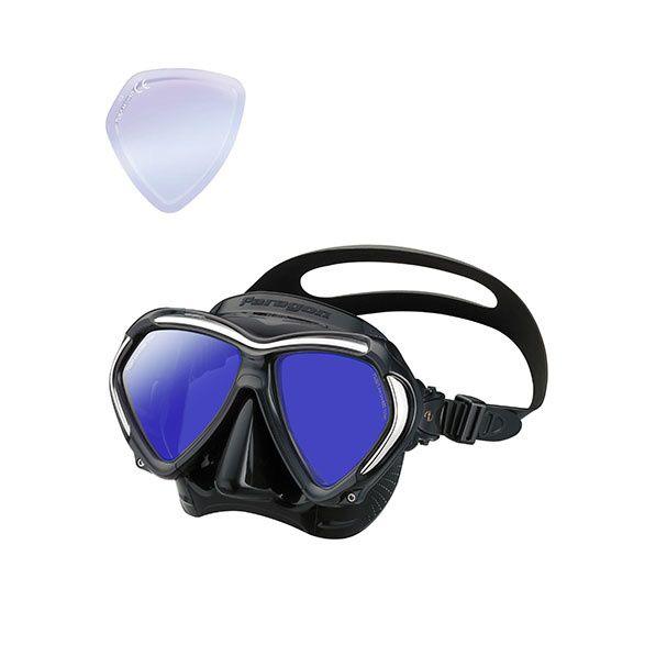 tusa-paragon-masker-op-sterkte-min.jpg