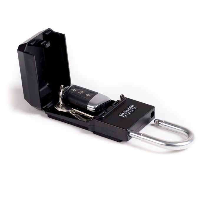 key-security-lock-standard.jpg