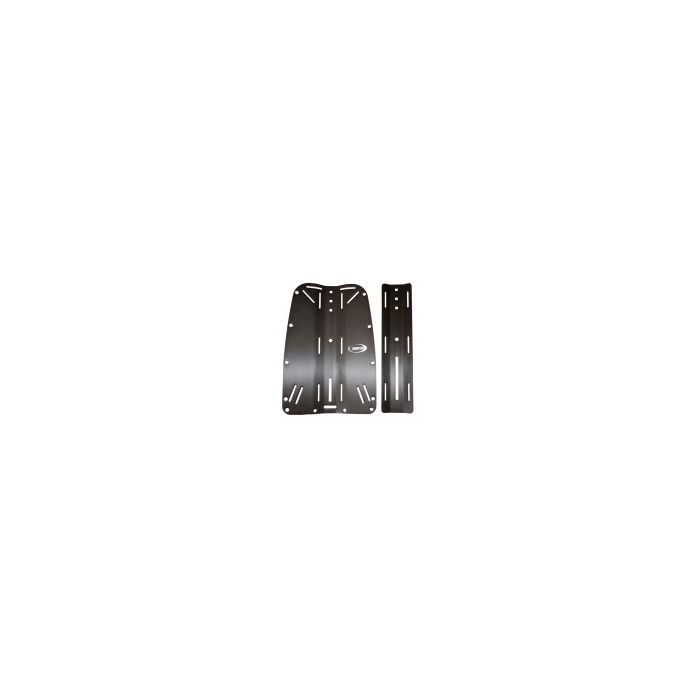 backplate-aluminium-150x150_a.jpg