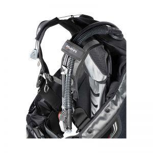 products-Dragon-5-300x300.jpg