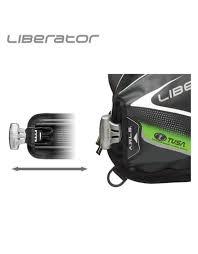 liberator 2.png1.png