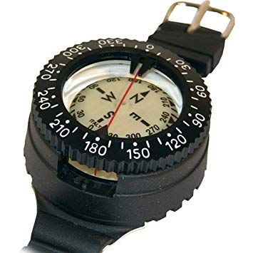 compas.jpg