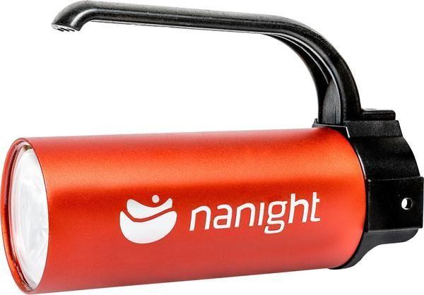 Nanight Sport.jpg