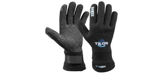 Tilos G3312 3mm velcro handschoen.jpg