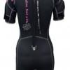 divepro-woman-back-100x100.png